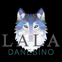 Lala Danesino